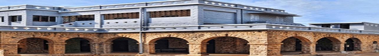 Madurai Institute of Social Sciences - [MISS], Madurai - Course & Fees Details