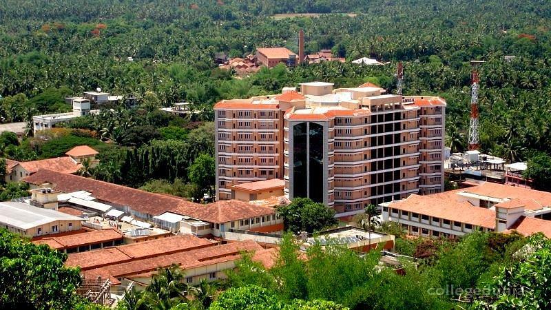 Amala Institute of Medical Sciences - [AIMS]
