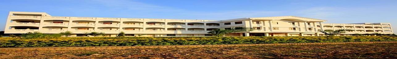 Imayam Educational Institutions, Trichy