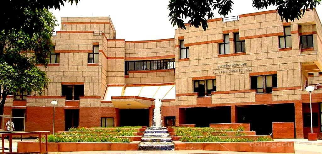 Industrial and Management Engineering, IIT Kanpur- [IME IIT]