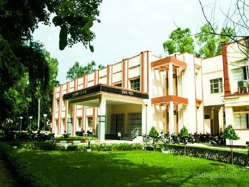 Image result for fms varanasi