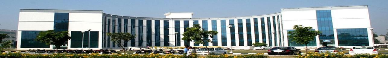 School of Management Studies, Punjabi University - [SMS], Patiala