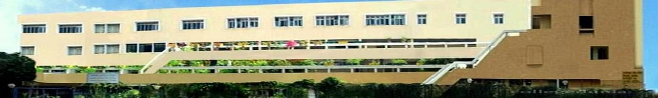 Institute of Hotel Management Catering Technology and Applied Nutrition - [IHM], Mumbai - List of Professors and Faculty