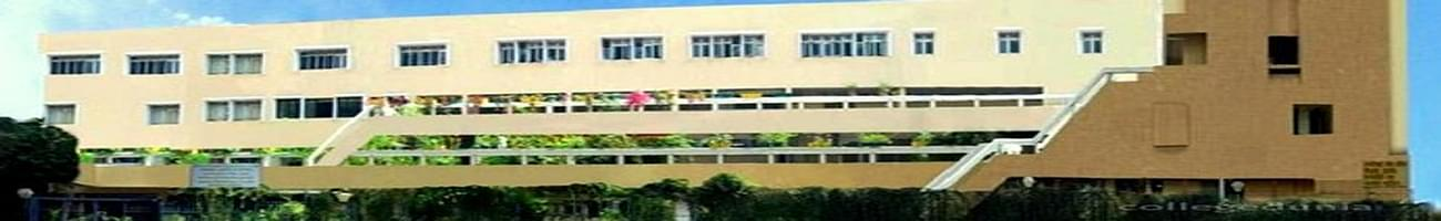 Institute of Hotel Management Catering Technology and Applied Nutrition - [IHM], Mumbai - Course & Fees Details