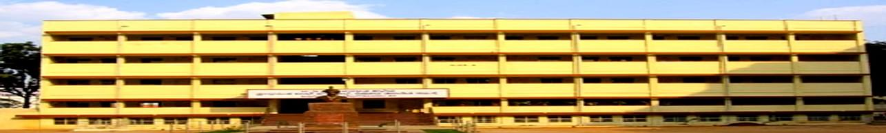 BES Group of Institutions, Bangalore