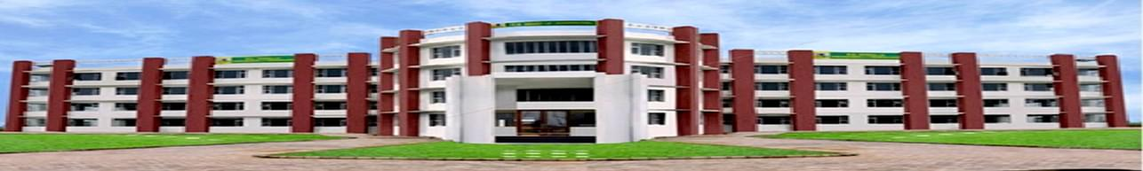 MK Group of Institutes, Amritsar