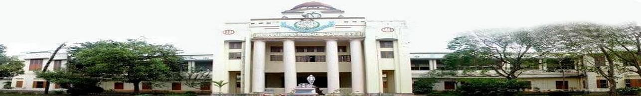 Mahatma Gandhi College, Trivandrum