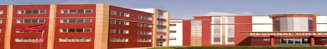 Deepshikha Group of Colleges, Jaipur