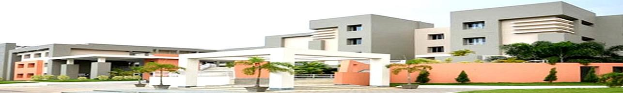 DRIEMS Group of Institutions, Cuttack - Course & Fees Details