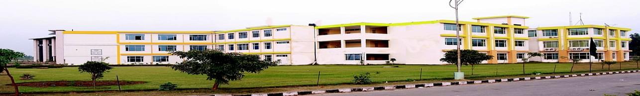 EMax Group of Institutions - [EMGOI], Ambala