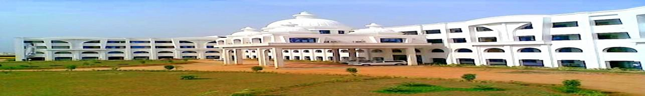 Excel Group of Institutions, Namakkal