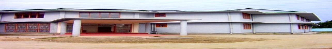 Amrith Educational & Cultural Society - [AECS], Bangalore