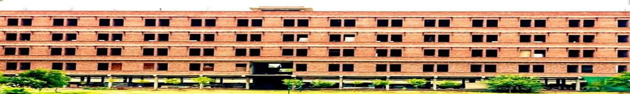 NIILM Centre For Management Studies - [NIILM], Greater Noida