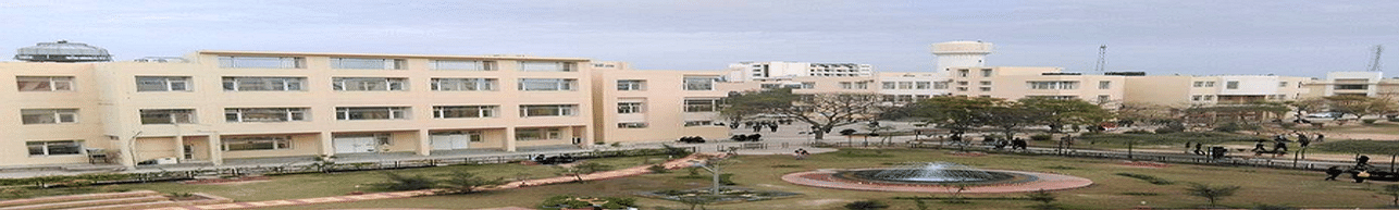 Chitkara University, Chitkara Business School - [CBS], Patiala