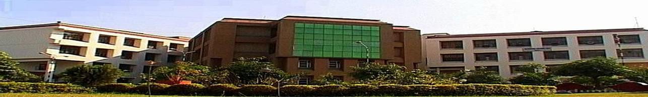 Subharti Institute of Management & Commerce - [SIMC], Meerut