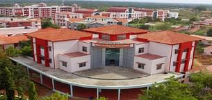 top mphilphd in science colleges in coimbatore 2019