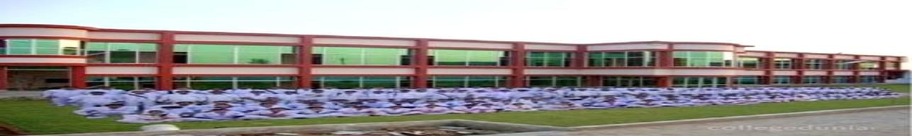 NIMT Institute of Management - [NIMTIM], Jaipur