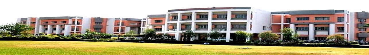 Patel Group of Institution - [PGOI], Indore
