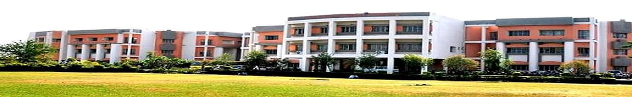 Patel Group of Institution - [PGOI], Indore - Course & Fees Details