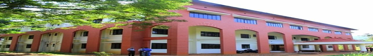 University College of Engineering, Mahatma Gandhi University - [UCE], Thodupuzha - Reviews