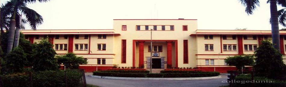 Faculty of Law, Banaras Hindu University