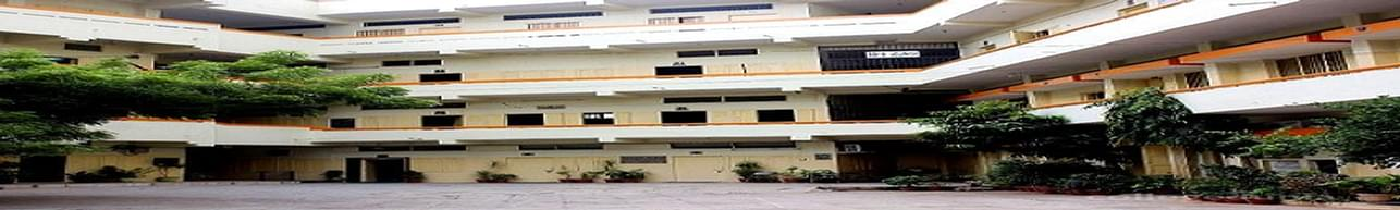 Indian Institute of Management and Commerce - [IIMC], Hyderabad