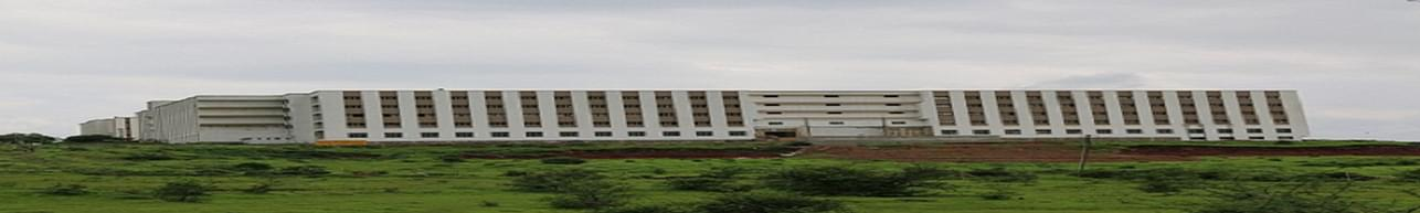 Abhinav Education Society's College of Engineering and Technology, Wadwani
