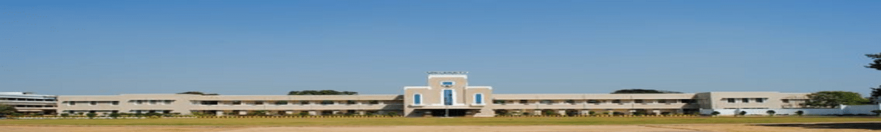 Indira Institute of Technology & Sciences - [IITM], Prakasam