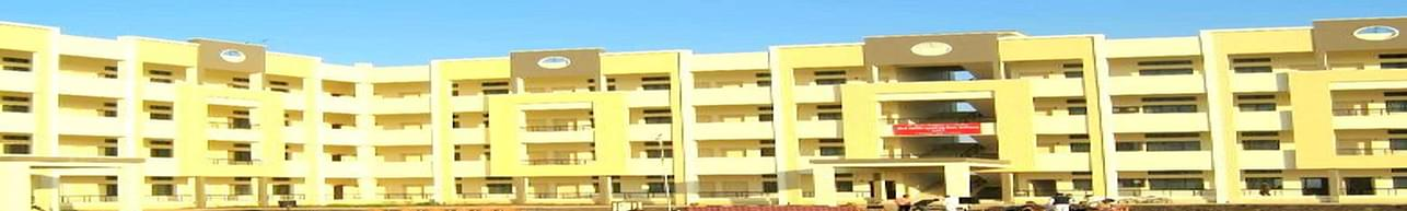 Mahila Arts and Commerce College, Sabarkantha