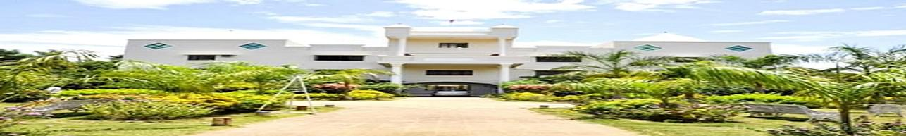 Indo American Institutions Technical Campus - [IAITC], Visakhapatnam