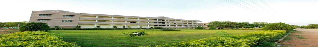 Indur Institute of Engineering and Technology - [INDURIET], Siddipet