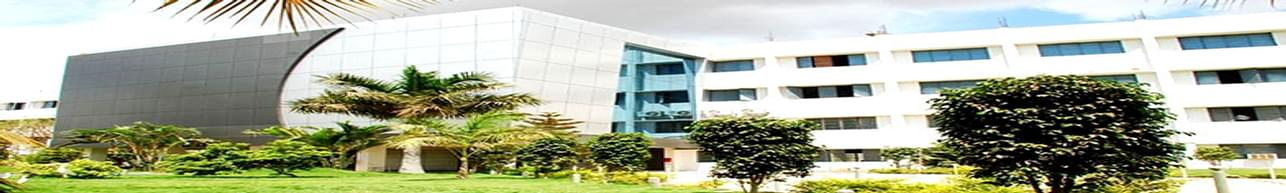 Arignar Anna Institute of Science and Technology, Coimbatore - Course & Fees Details