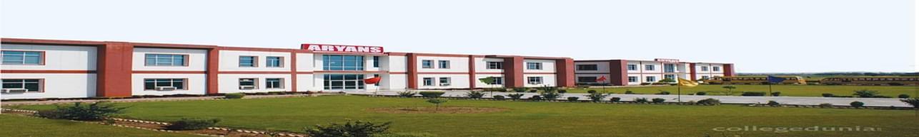 Aryans College of Engineering, Patiala