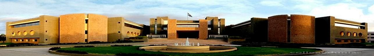 Atmiya Institute of Technology and Science - [AITS], Rajkot