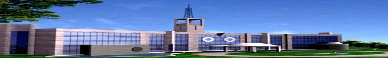 Bhubaneswar Institute of Technology - [BIT], Bhubaneswar