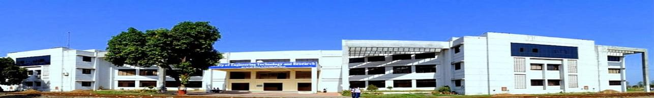 SVPES Faculty of Engineering Technology & Research, Surat - Hostel Details