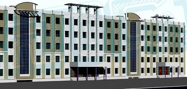 Jaya Institute of Technology & Science for Women - [JITSW]