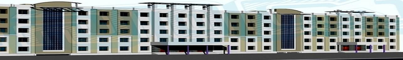 Jaya Institute of Technology & Science for Women - [JITSW], Warangal