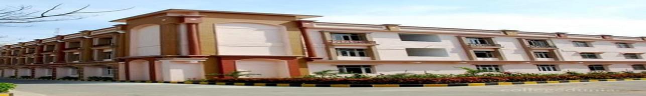 SV Institute of Engineering and Technology - [SVIET], Hyderabad