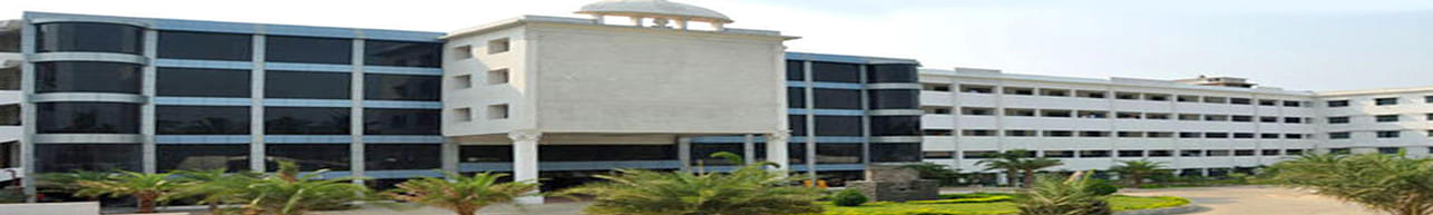 JCT College of Engineering and Technology, Coimbatore