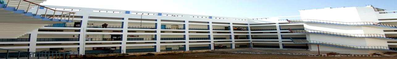 College of Engineering, Osmanabad - Photos & Videos