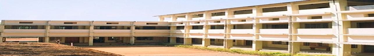 College of Engineering - [CEK] Kallooppara, Pathanamthitta