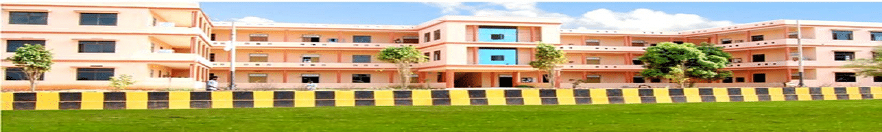 Sri Venkateswara Institute of Science and Information Technology - [VISIT], Tadepalligudem
