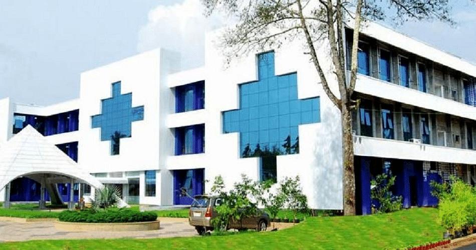 Sri Vellappally Natesan College of Engineering - [SVNCE] Mavelikara