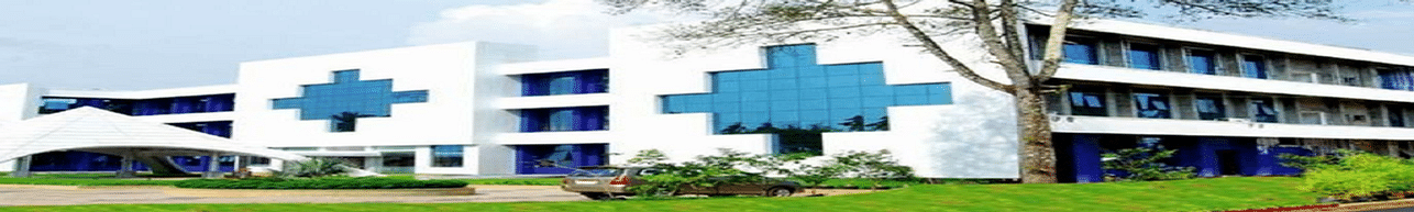 Sri Vellappally Natesan College of Engineering - [SVNCE] Mavelikara, Alappuzha