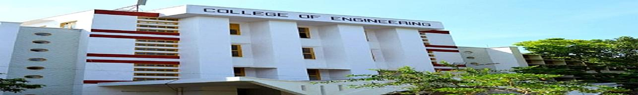 College of Engineering - [CEM] Munnar, Idukki