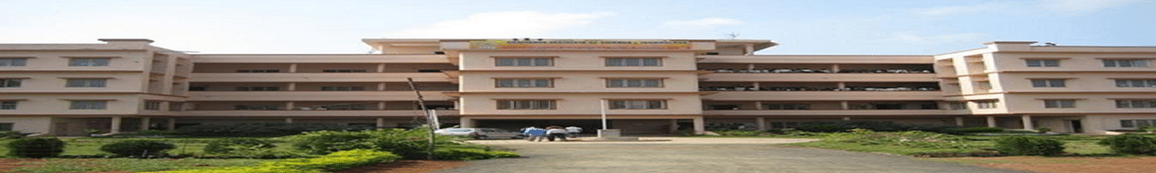 Sree Chaitanya Institute of  Technological Sciences, Karim Nagar