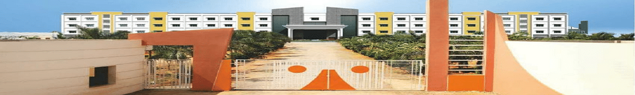 KKR & KSR Institute of Technology and Sciences - [KITS], Guntur