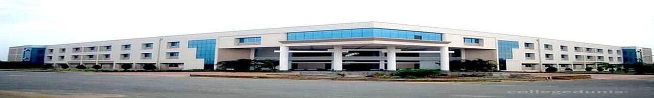 Silicon Institute of Technology - [SIT], Sambalpur