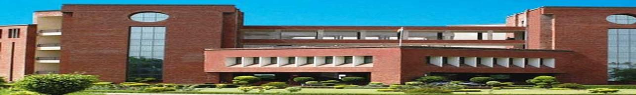 Divya Jyoti College of Engineering and Technology - [DJCET], Ghaziabad